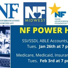 https://www.nfmidwest.org/wp-content/uploads/2021/01/NF-SSDI-AND-MEDICAID-HOURS-2-240x240.jpg