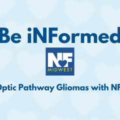 https://www.nfmidwest.org/wp-content/uploads/2021/01/Optic-Pathway-Gliomas-with-NF1-240x240.png