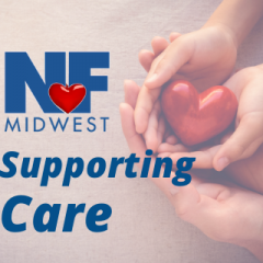 https://www.nfmidwest.org/wp-content/uploads/2021/02/Care-Impact-240x240.png