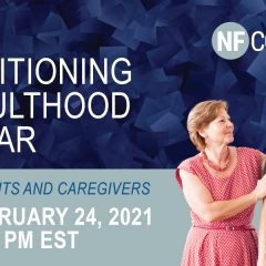 https://www.nfmidwest.org/wp-content/uploads/2021/02/Collective-Webinar-Transitioning-to-Adulthood-240x240.jpg