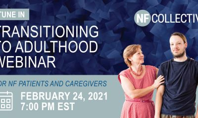 https://www.nfmidwest.org/wp-content/uploads/2021/02/Collective-Webinar-Transitioning-to-Adulthood-400x240.jpg