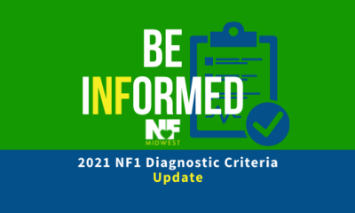 https://www.nfmidwest.org/wp-content/uploads/2021/05/2021-NF1-Diagnostic-Criteria-Update-600x315-1-400x240.png