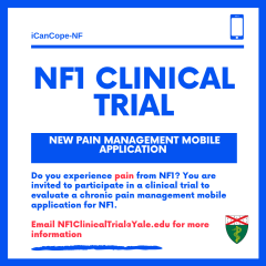 https://www.nfmidwest.org/wp-content/uploads/2021/06/NF1-Clinical-Trial-240x240.png