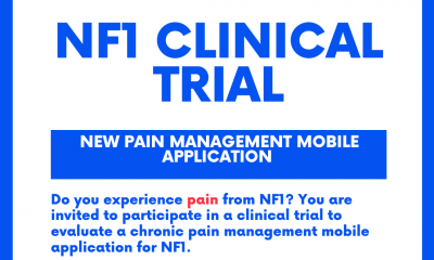 https://www.nfmidwest.org/wp-content/uploads/2021/06/NF1-Clinical-Trial-400x240.png