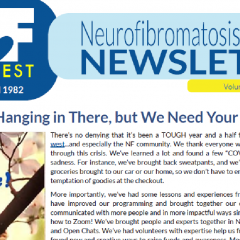 https://www.nfmidwest.org/wp-content/uploads/2021/08/Cover-Newsletter-2021-240x240.png