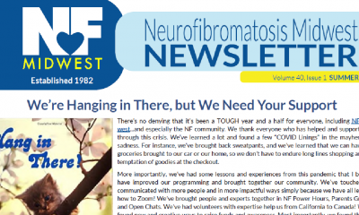 https://www.nfmidwest.org/wp-content/uploads/2021/08/Cover-Newsletter-2021-400x240.png