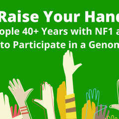 https://www.nfmidwest.org/wp-content/uploads/2021/08/Raise-Your-Hand-240x240.png