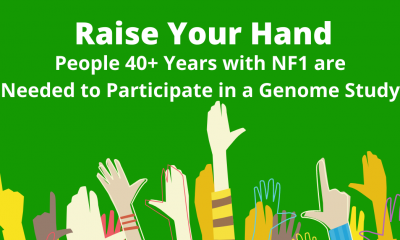 https://www.nfmidwest.org/wp-content/uploads/2021/08/Raise-Your-Hand-400x240.png